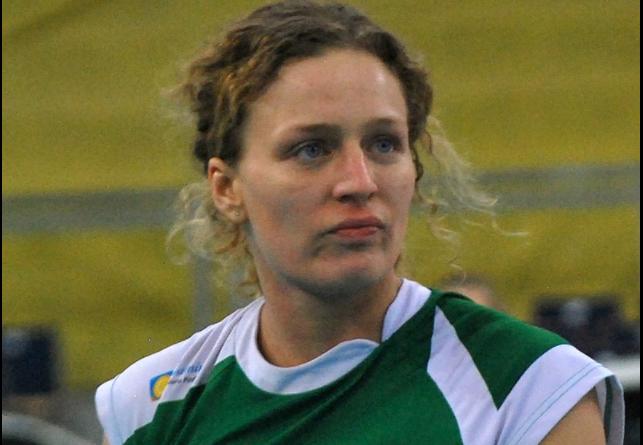 Anna Łozowska