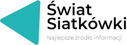 cudne logo