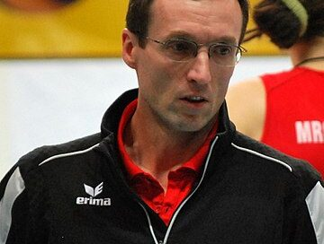 Rafał Błaszczyk